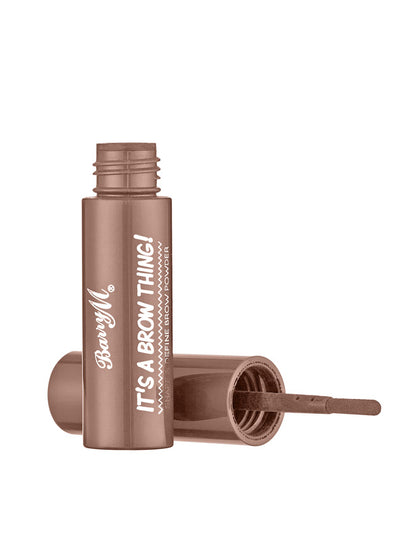 Barry M It's A Brow Thing Defining Powder