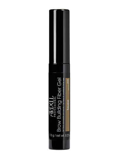 Ardell Taupe Brow Gel Fiber