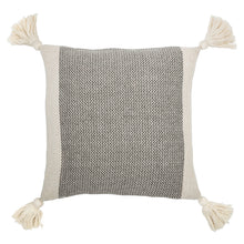"Load image into Gallery viewer, Paige [18"" square pillow]"