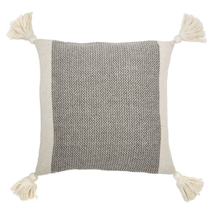 "Paige [18"" square pillow]"