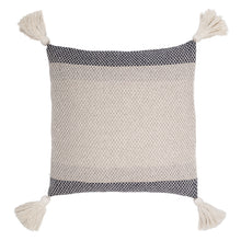 "Load image into Gallery viewer, Makenna [18"" square pillow]"
