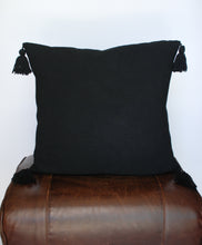 "Load image into Gallery viewer, Emma [20"" x 20"" pillow]"