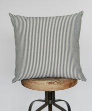 "Load image into Gallery viewer, Liam [18"" square pillow cover]"