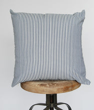 "Load image into Gallery viewer, Asher [18"" square pillow cover]"