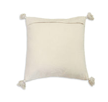 "Load image into Gallery viewer, Evie [18"" square pillow]"