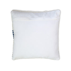 "Abby [18"" square pillow]"