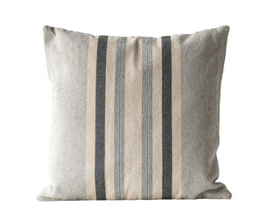 "Lane [20"" square pillow]"