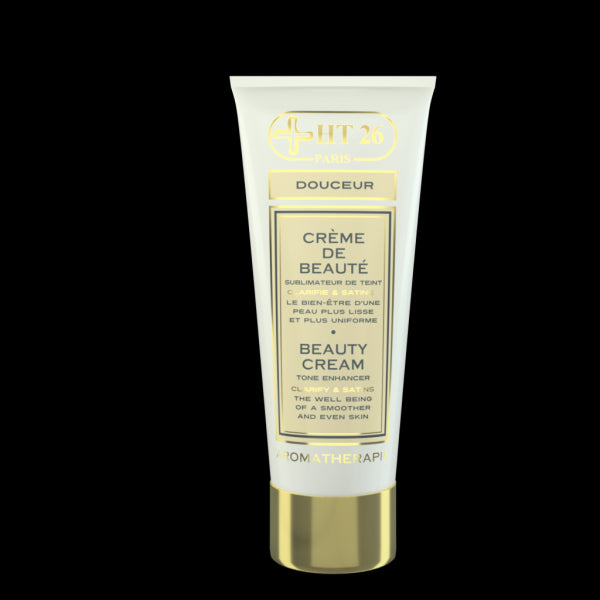 Body & Hand Stress Relief Cream / Softening Aromatherapy / Cotton flower Scent – 3.38 oz - HT26.CA : Scientists Devoted to Black Beauty