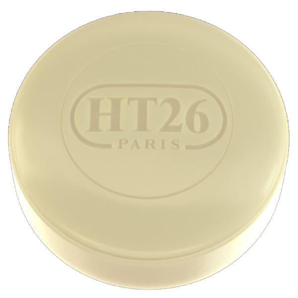 HT26 PARIS - Purifying Soap Bar - HT26.CA : Scientists Devoted to Black Beauty