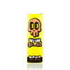 Numskullz Beachy E-Liquid