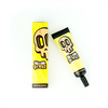 Numskullz Beachy Tube E-Liquid