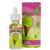 Bomb Sauce Prime Lime E-Liquid 60ml