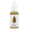 Brown Sugar Cinnamon - FRSTD E Liquid 60mil