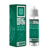 Magic Vapor - Mystic Magic 100ml
