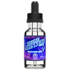 Twelve Monkeys Vapor Co - Bonogurt 60ml