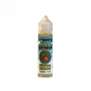 Cloud Badge Cookie Juice E Liquid - Gimme Samoa 60 ml