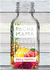 Pachamama E Liquid - Mango Pitaya Pineapple 60ml
