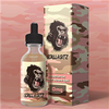 Juice Man Gorilla Gutz USA E-Juice