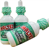 Malted E Liquid - Mint Chocolate Milkshake 60ml