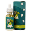 Bomb Sauce Puff Pear 60ml