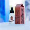 The Milkman E Liquid - Moonies 30ml