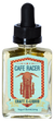 Yogurt Bomb - Cafe Racer E Liquid 30mil