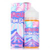 Circus Cookie - Cotton Candy 100ml