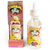 Juice Roll-Upz E Liquid Berry Lemonade 60ml