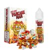 Pancake Man Deluxe E Liquid - Vape Breakfast Classics 60ml