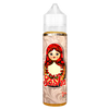 Juice Guys E Liquid - SASHA 60ml