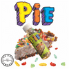 The Drip Company E Liquid - Pie 60 ml