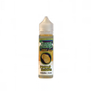 Cloud Badge Cookie Juice E Liquid - Peanut Buddies 60 ml