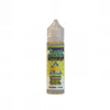 Cloud Badge Cookie Juice E Liquid - Lemon Sugar Cookie 60 ml