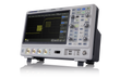 Siglent SDS2000X Plus Series