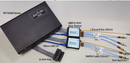 Acute BusFinder MIPI D-PHY Option