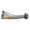 Dediprog 10-Pin ISP Split Cable