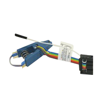 Dediprog ISP Testclip (SO8) ISP-TC-8