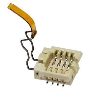 Dediprog SPI Flash Socket 8-Pin
