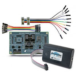 Total Phase EEPROM Programming Kit