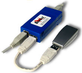Total Phase USB Extension Cable