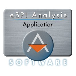 Total Phase eSPI Analysis Application
