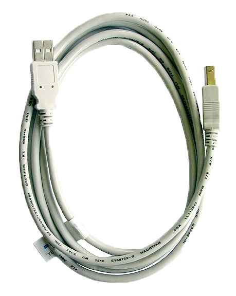 PEmicro USB Extension Cable