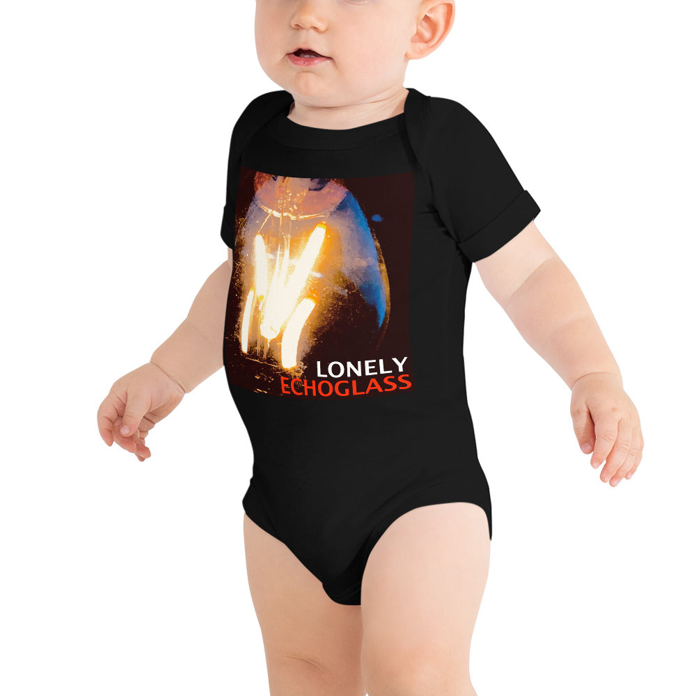 Lonely Limited Edition Baby Wear