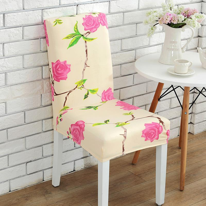 Superb Colorful Oil Stain Chair Covers Fit Almost Chairs Serprice Caraccident5 Cool Chair Designs And Ideas Caraccident5Info