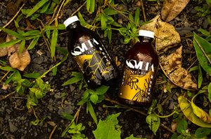 Sombra Cold Brew - Six Pack