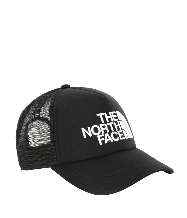 THE NORTH FACE CAPPELLO TRUCKER CON LOGO TNF