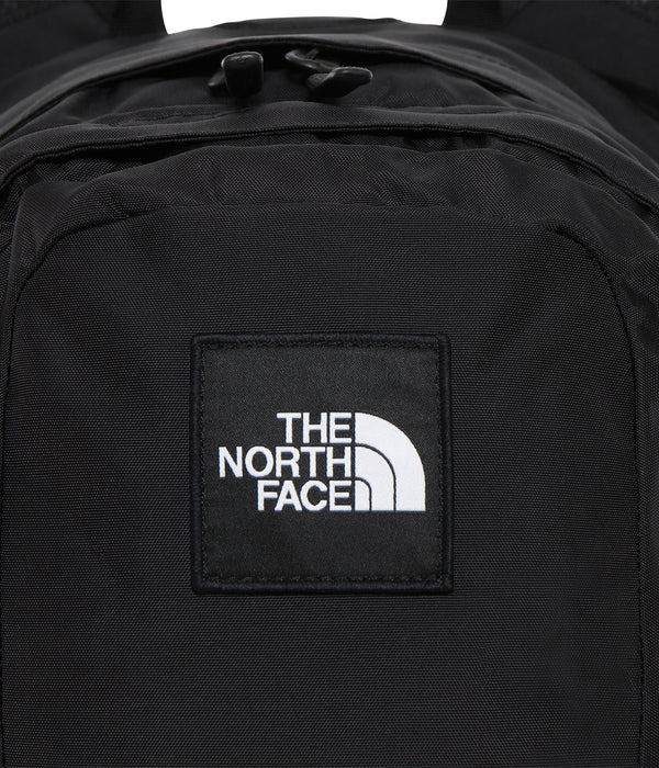 THE NORTH FACE ZAINO HOT SHOT - SPECIAL EDITION
