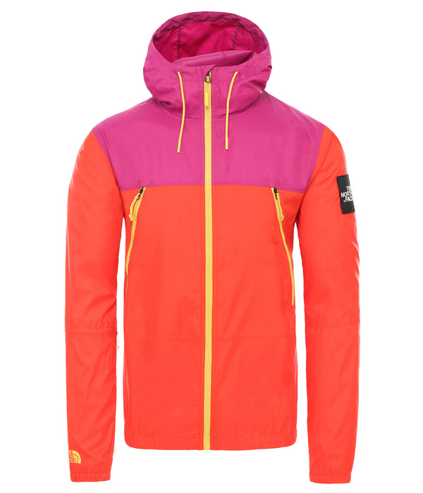 THE NORTH FACE GIACCA 1990 SEASONAL MOUNTAIN