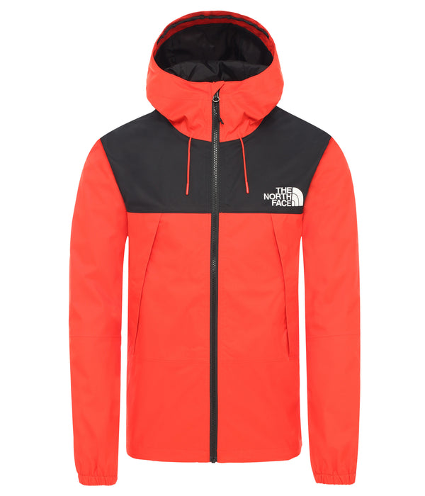 THE NORTH FACE GIACCA 1990 MOUNTAIN Q