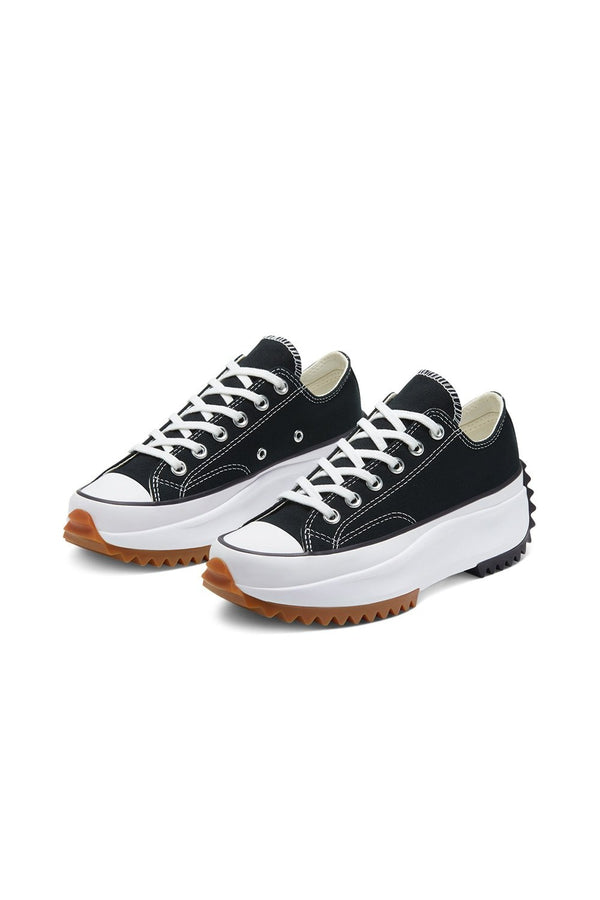 CONVERSE SNEAKERS RUN STAR HIKE LOW TOP